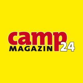 Camp 24