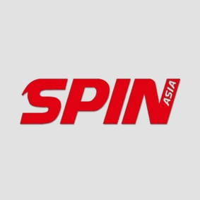 SPIN Asia